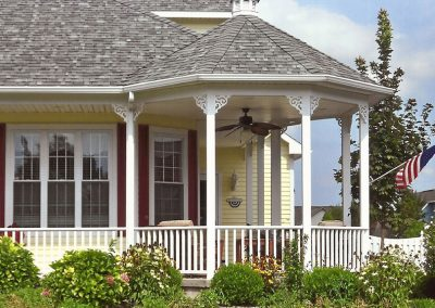 best-gazebo-contractor-syracuse