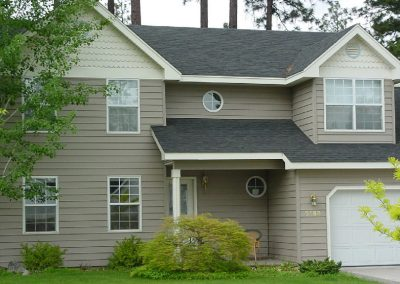 best-siding-specialist-in-syracuse