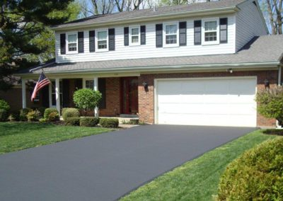 driveway-experts-syracuse