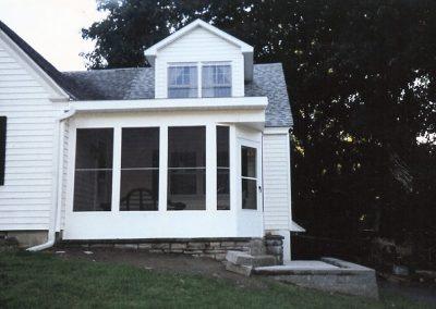 patio-contractor-syracuse
