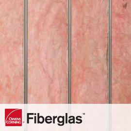 card-fiberglass-5e3a885af1585a678235fe95d961c628bc9269a6312b8a52323b19dcec092116